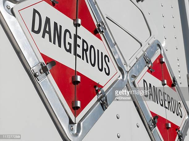 perigosos - perigo - fotografias e filmes do acervo