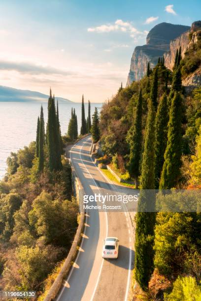 500 - italy stock pictures, royalty-free photos & images