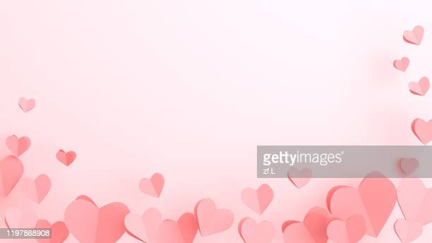 情人節 - love stock pictures, royalty-free photos & images