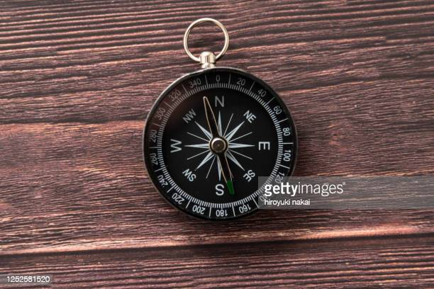 azimuth - north stock pictures, royalty-free photos & images
