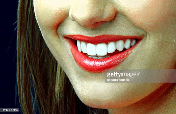 - - rotten teeth from not brushing stock photos and pictures