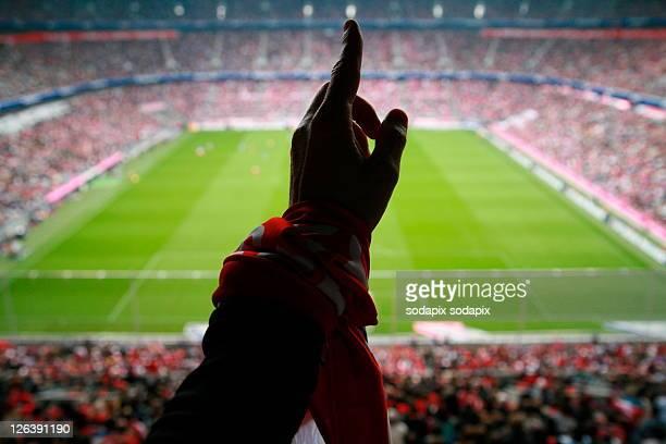 - - football league imagens e fotografias de stock