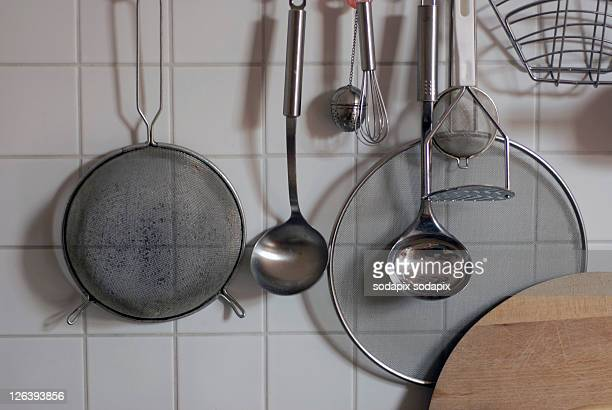 - - cooking utensil stock photos and pictures