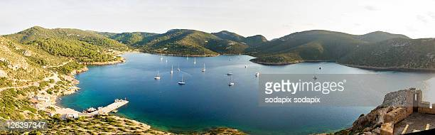 - - islas baleares fotografías e imágenes de stock