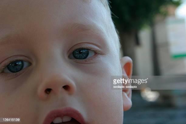 - - blaue augen - fotografias e filmes do acervo
