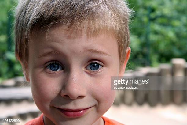 - - blaue augen stock pictures, royalty-free photos & images