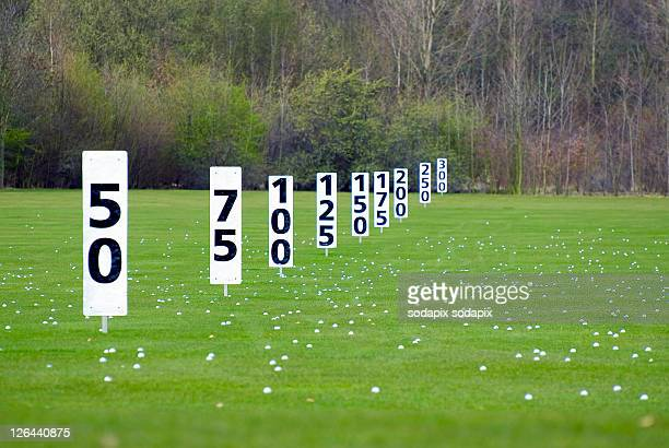 - - driving range stock pictures, royalty-free photos & images