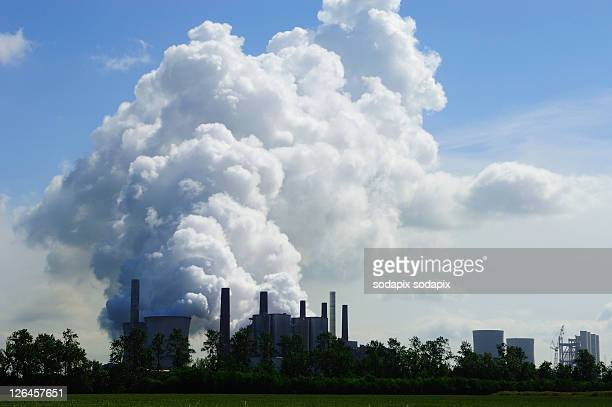 - - climat stock pictures, royalty-free photos & images