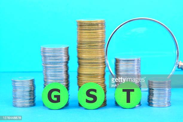 gst - sold single word stock pictures, royalty-free photos & images