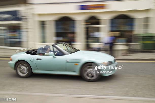 bmw z3 - bmw stock pictures, royalty-free photos & images