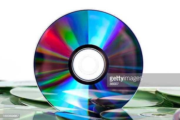 CD /DVD