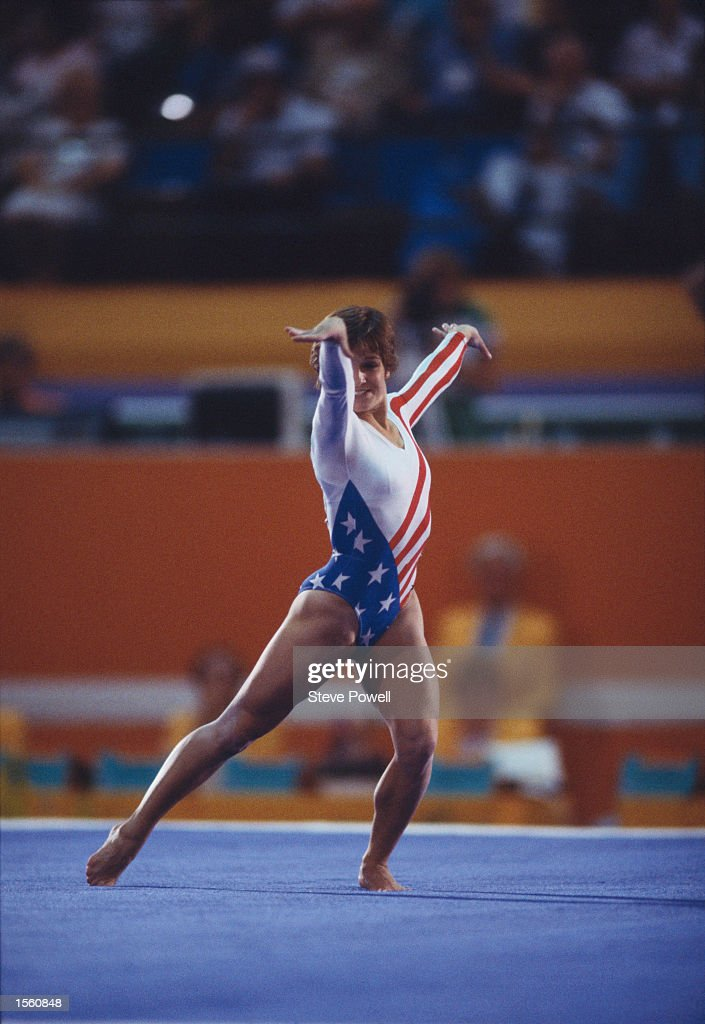 Athens 2004 - Olympian Archive