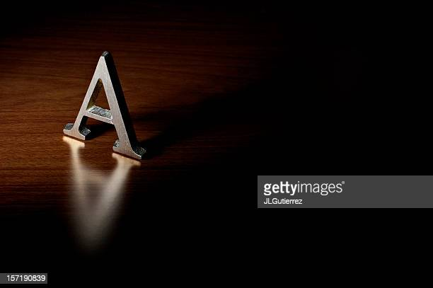 World S Best Letter A Stock Pictures Photos And Images