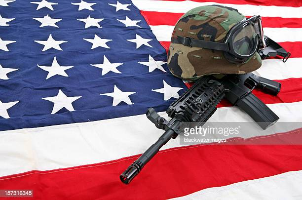 usa - iraq war stock pictures, royalty-free photos & images