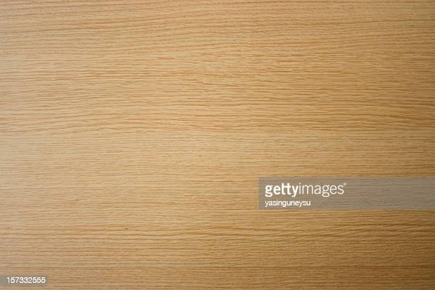 nature wood floor - sandalwood stock pictures, royalty-free photos & images