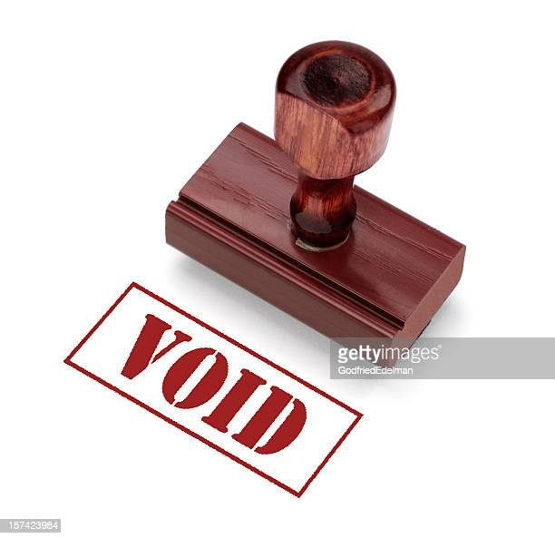 void - canceled stock pictures, royalty-free photos & images