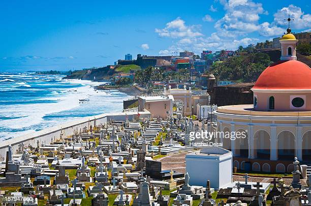 r.i.p - puerto rico stock pictures, royalty-free photos & images