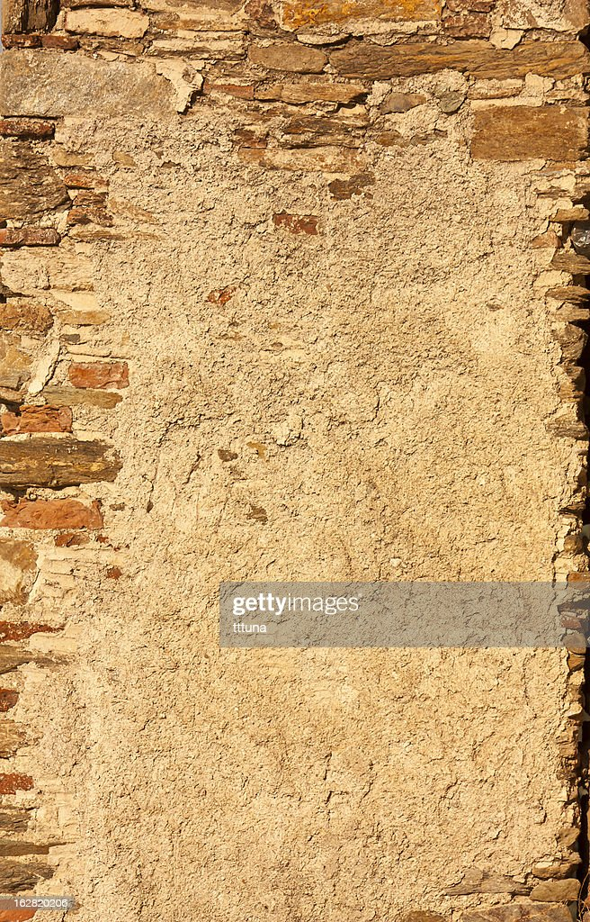 stone wall pattern, creative abstract design background photo : Stock Photo