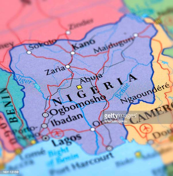 nigeria - abuja stock pictures, royalty-free photos & images