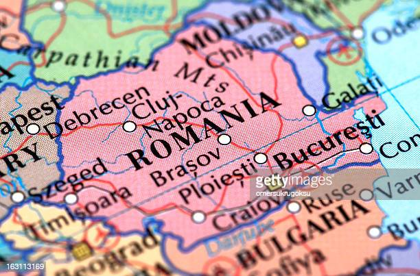 romania - romania stock pictures, royalty-free photos & images
