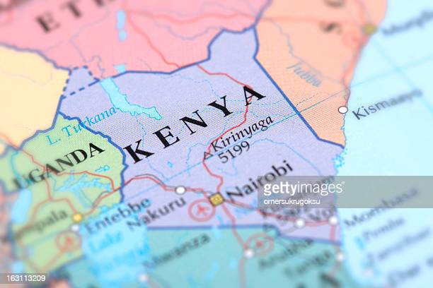 kenya - kenya stock pictures, royalty-free photos & images
