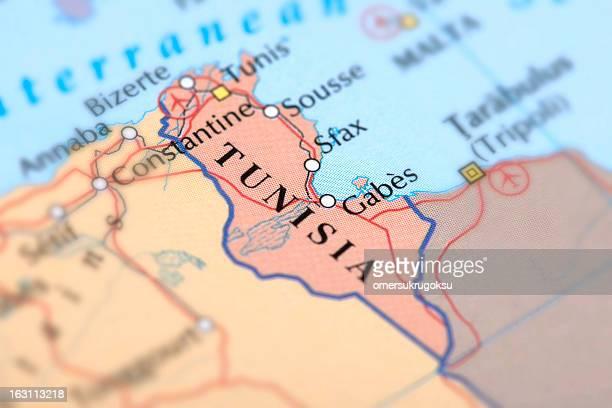 tunesien - tunesien stock-fotos und bilder