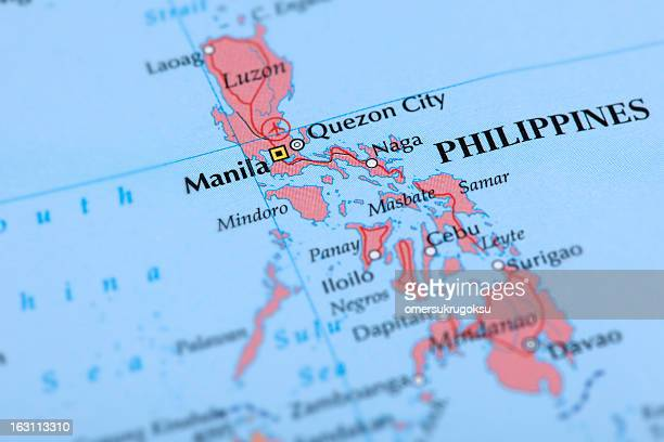 World's Best Philippines Map Stock Pictures, Photos, and ... on taiwan map, senegal map, cagayan de oro map, togo map, asia map, dominican republic map, south america map, luzon map, syria map, mindanao map, zimbabwe map, far east map, rwanda map, switzerland map, poland map, south pacific map, ukraine map, france map, india map, mexico map, sudan map, peru map, yemen map, turkey map, cuba map, thailand map, japan map, nigeria map, sweden map, australia map, vietnam map, portugal map, korea map, puerto rico map, china map, caribbean map, zambia map, california map, saudi arabia map, spain map,