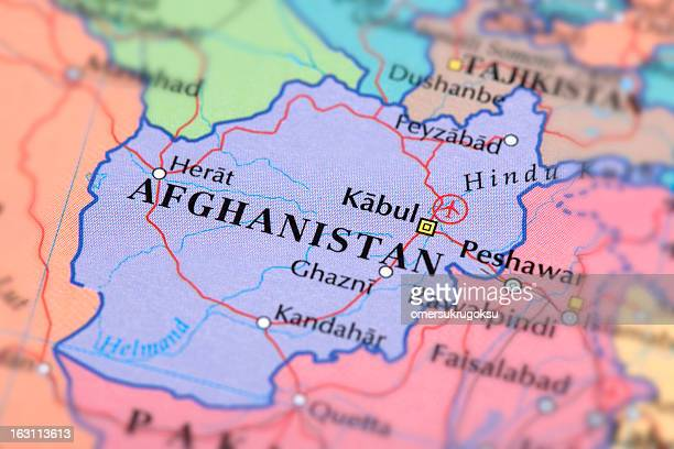 afghanistan - afghanistan stock pictures, royalty-free photos & images