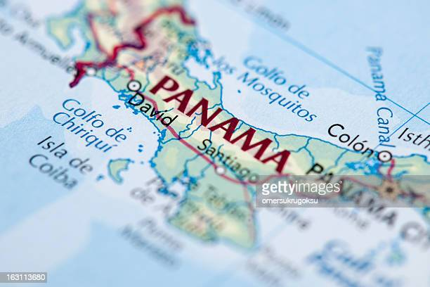 panama - panama stock pictures, royalty-free photos & images