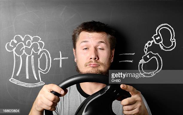 dui - drinking and driving stock photos and pictures