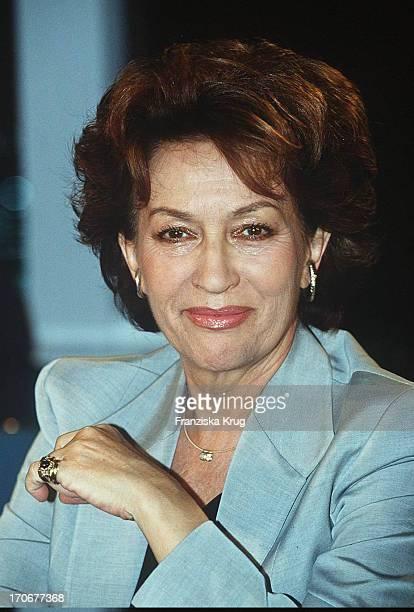 Ursula Lingen