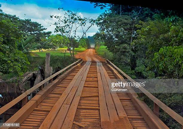 br 156 - amapá state stock pictures, royalty-free photos & images