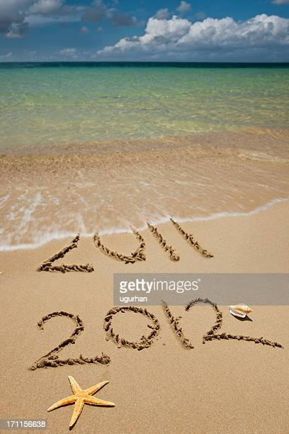 2012 - united_states_house_of_representatives_elections_in_florida,_2012 stock pictures, royalty-free photos & images