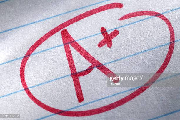 a+ - letter a stock pictures, royalty-free photos & images