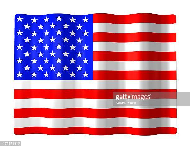 usa - clip art stock pictures, royalty-free photos & images