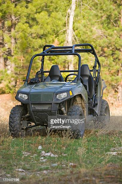 utv - side by side stock photos and pictures