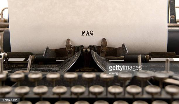 faq - faq stock pictures, royalty-free photos & images