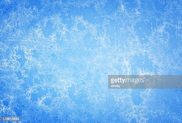 ice - frost stock pictures, royalty-free photos & images