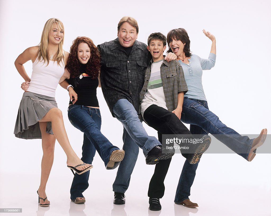 8 dating my teenage daughter