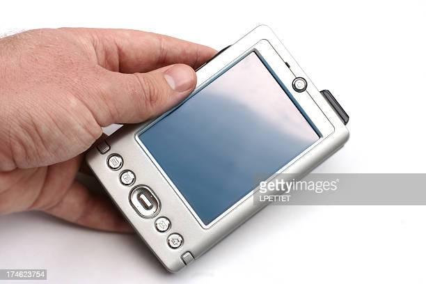 PDA 03