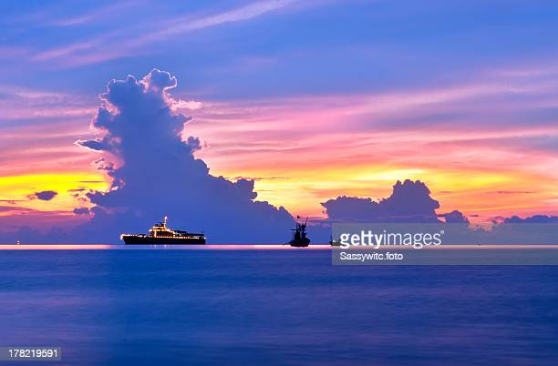 art of nature. - prachuap khiri khan province stock pictures, royalty-free photos & images