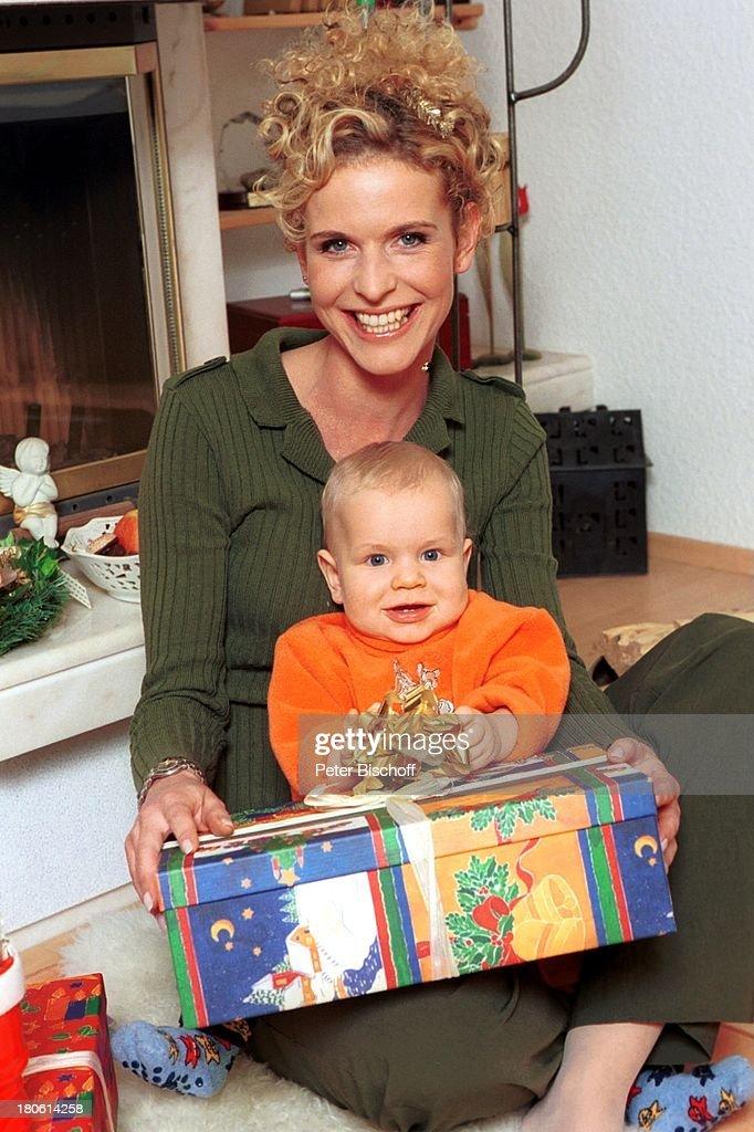 Geschenke Baby 8 Monate Beliebte Geschenke Fur Ihre Lieben 2018