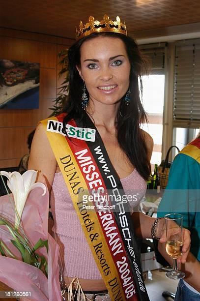 Claudia Ehlert Las Palmas/Gran Canaria/Kanarische Inseln/Spanien