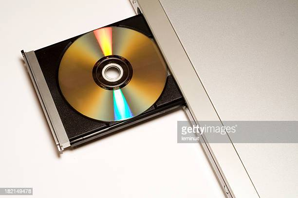 dvd - dvd player stock photos and pictures