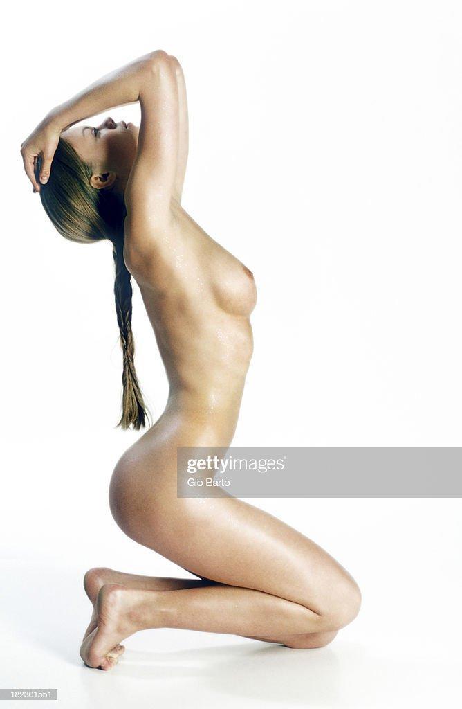 Natural big tits russian venus_05