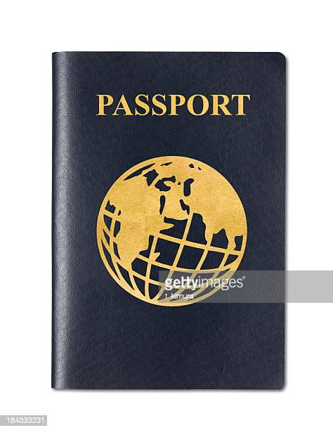 passport - passeport photos et images de collection