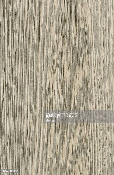 wenge - sandalwood stock pictures, royalty-free photos & images