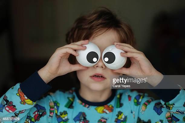 big eyes - big eyes fotografías e imágenes de stock