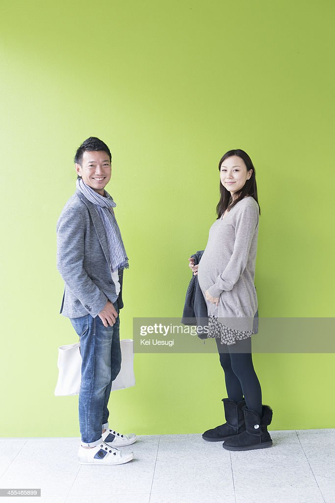TMC : Stock Photo