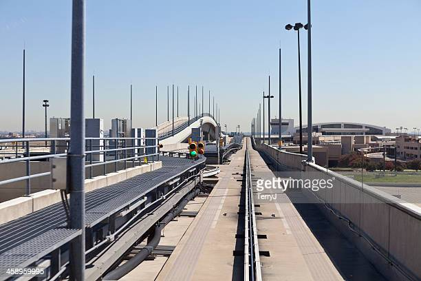 dfw - dallas fort worth airport stock pictures, royalty-free photos & images